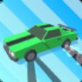 抖音valet游戏安卓版 v1.2