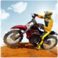 摩托车大师3D游戏无限金币破解版(Bike Master 3D) v38