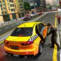 出租车模拟3D游戏安卓正式版 V2.0