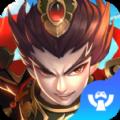魔凌万界官方手游安卓最新版 v1.3.20