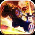 3D变形卡车游戏安卓官方版 v1.1.4