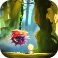 修行之路森林冒险游戏安卓最新版 v1.0
