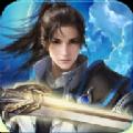 荡剑苍穹手游安卓最新版 v2.8.0
