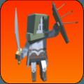 骑士生活中世纪幻想游戏安卓正式版 V2.4