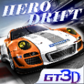 车阵英雄模拟驾驶无限金币内购破解版 v0.6.0