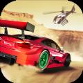 赛道漂移Speedway Drifting游戏安卓最新版(含数据包) v1.1.3