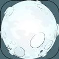 小行星带的试验官方安卓手机版 v1.0.0