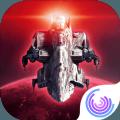 银河掠夺者手游安卓版 v1.1.0
