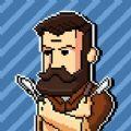 Barbershop游戏中文破解版 v1.0.16