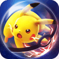 幻想精灵2安卓版 v1.0