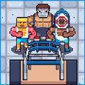 Squat Rack Defender游戏官方正式版 V1.0.0.19