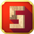 第五大发明游戏安卓版 v1.0