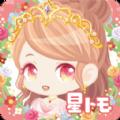 星之友游戏安卓中文版 V1.00.07