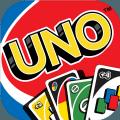 UNO网易游戏iOS版测试版 v1.2.6145