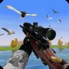 潜水鸭狩猎游戏官方版(Diving Duck Hunt) v1.3