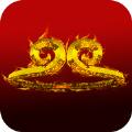 大话至尊手游官网正式版 v1.0