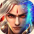 剑仙指苍穹游戏安卓版 v1.2.7