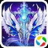 奇迹大天使之奇迹之剑手游官网安卓版 v1.1.2.2
