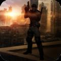 黎明之翼满v版游戏正式版 v1.0