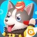 梦幻宠物大作战游戏安卓正式版 v1.0