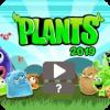 植物2019游戏安卓版(Plants2019) v1.0