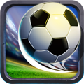 足球巨星传奇手游官网安卓版 v1