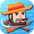 百变神枪手游戏安卓版 v1.1