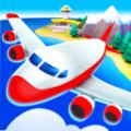 去飞吧游戏安卓中文版 V1.0.2