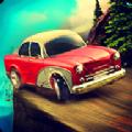 眩晕汽车游戏安卓正式版 v1.0.4