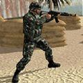 枪战行动游戏官方正式版 V1.0.0