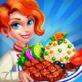 烹饪 Story游戏官方正式版 V1.0