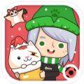 米加小镇宠物游戏官方安卓版 v1.0