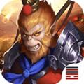 同人战棋西游游戏官方正式版 v1.07