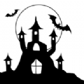 魔塔冒险者游戏安卓正式版 v0.1