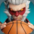 JJ篮球手游安卓正式版 v1.0.1