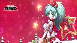 梦幻模拟战12月28日圣诞头像框挑战过关详情[多图]