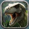 模拟大恐龙游戏官方安卓版 v1.0.0