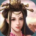 烽火中原手游官网版 v1.0