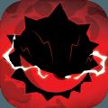 极度憎恨游戏官方手机版(Odium To the Core) v1.0.12