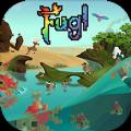 飞鸟VR游戏安卓版 v1.0