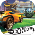 Rocket LeagueiOS版 v1.0.19