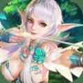 魔域手游 v7.4.0