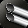 抖音发动机引擎模拟器(RevHeadz)游戏安卓版 v1.13