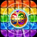 宝石点消神殿游戏安卓版 v1.3.5