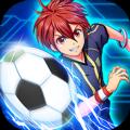 Calcio Fantasista苹果官方版 v1.0