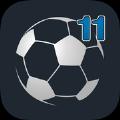 Fin11游戏安卓版 v1.0
