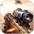 狙击精英枪王之王全武器解锁内购汉化版 v1.1.0