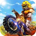 单机山地摩托车游戏官方版 v1.0