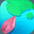碧莲游戏安卓版 v1.0