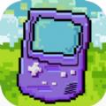 梦幻旅程游戏安卓版 v1.0
